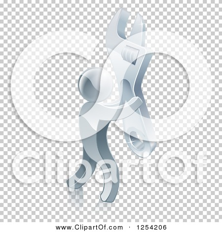 Transparent clip art background preview #COLLC1254206