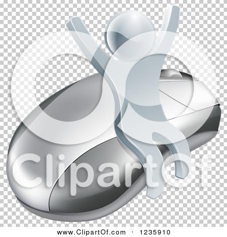 Transparent clip art background preview #COLLC1235910
