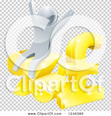 Transparent clip art background preview #COLLC1246389