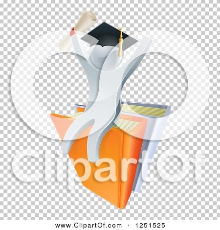 Transparent clip art background preview #COLLC1251525