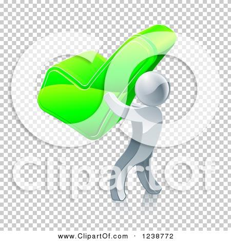 Transparent clip art background preview #COLLC1238772