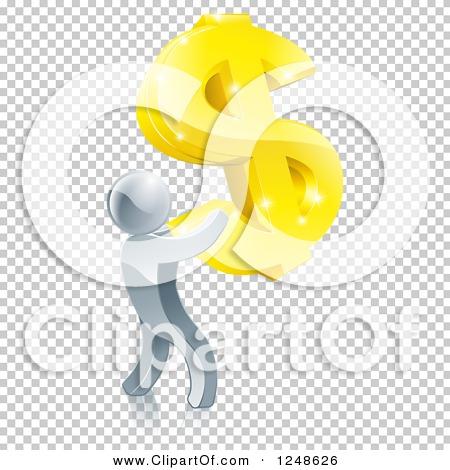 Transparent clip art background preview #COLLC1248626