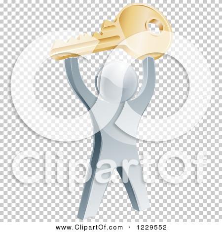 Transparent clip art background preview #COLLC1229552