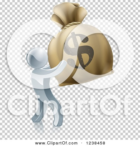Transparent clip art background preview #COLLC1238458