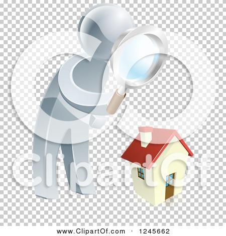Transparent clip art background preview #COLLC1245662