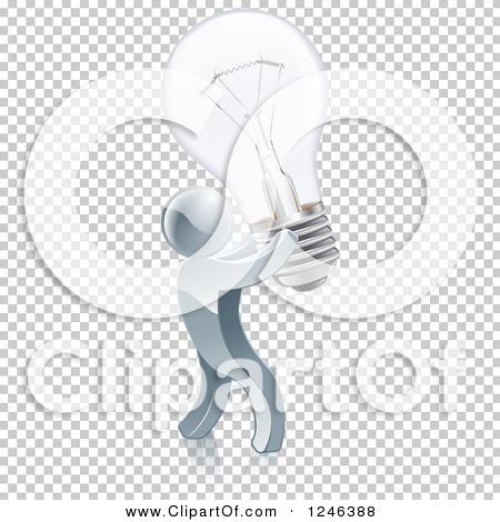 Transparent clip art background preview #COLLC1246388