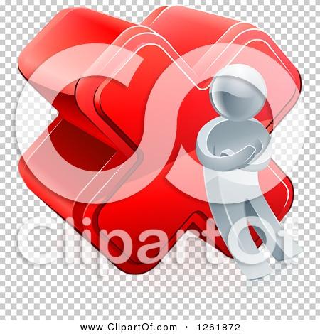 Transparent clip art background preview #COLLC1261872
