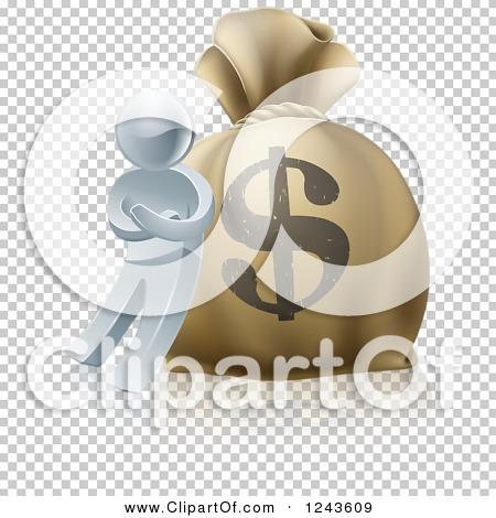 Transparent clip art background preview #COLLC1243609