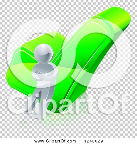 Transparent clip art background preview #COLLC1248629