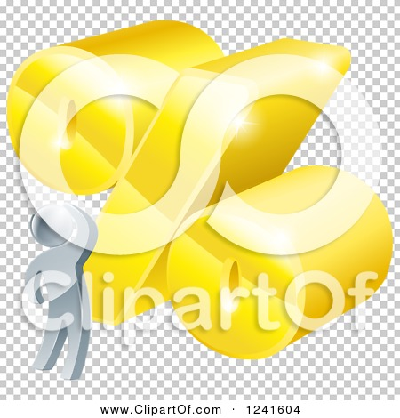 Transparent clip art background preview #COLLC1241604