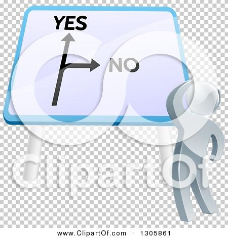 Transparent clip art background preview #COLLC1305861