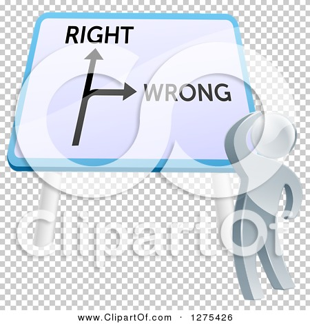 Transparent clip art background preview #COLLC1275426