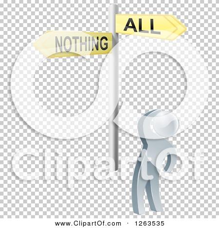Transparent clip art background preview #COLLC1263535