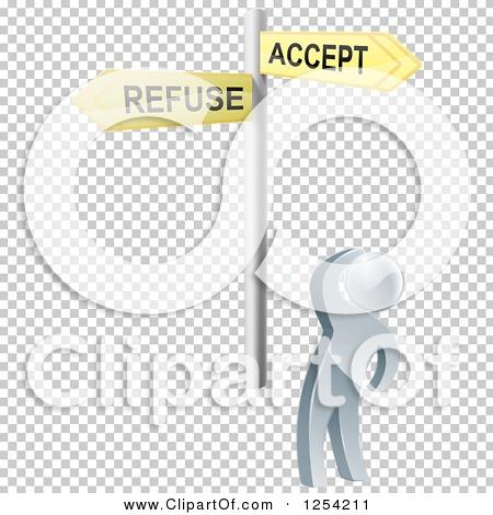 Transparent clip art background preview #COLLC1254211
