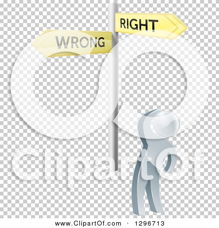 Transparent clip art background preview #COLLC1296713