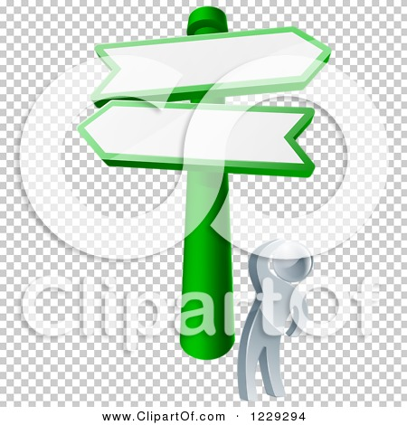 Transparent clip art background preview #COLLC1229294