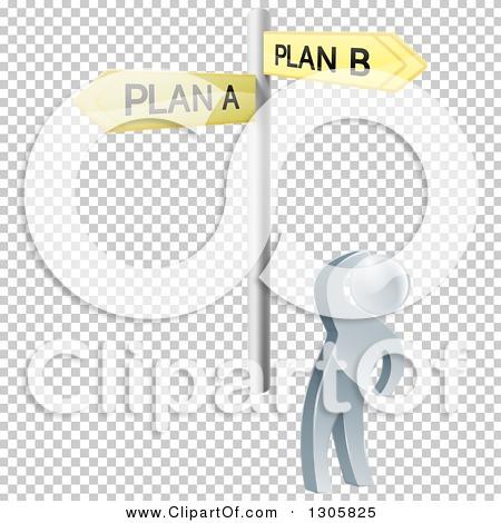 Transparent clip art background preview #COLLC1305825