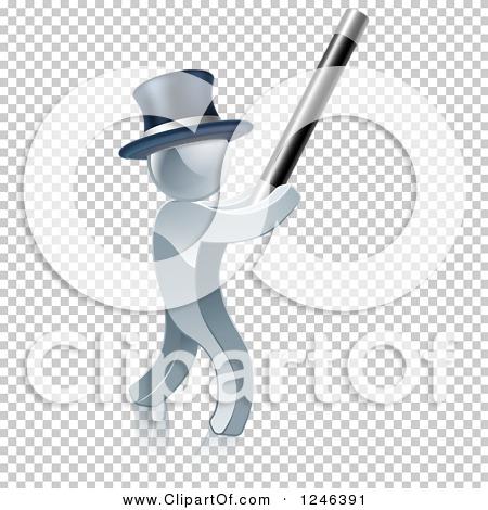 Transparent clip art background preview #COLLC1246391