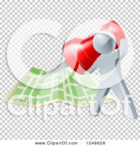 Transparent clip art background preview #COLLC1248628