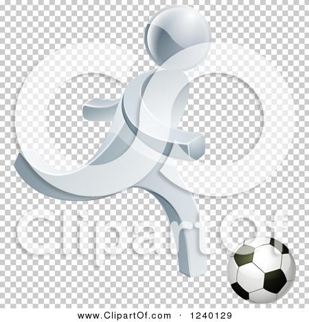 Transparent clip art background preview #COLLC1240129