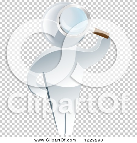 Transparent clip art background preview #COLLC1229290