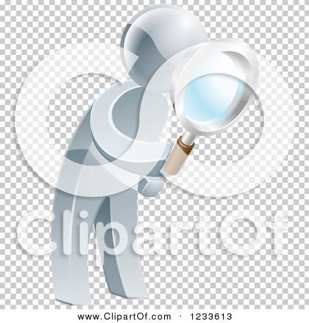 Transparent clip art background preview #COLLC1233613