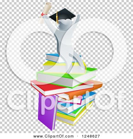 Transparent clip art background preview #COLLC1248627