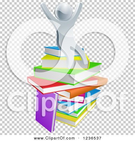 Transparent clip art background preview #COLLC1236537