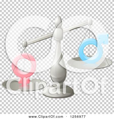 Transparent clip art background preview #COLLC1256977