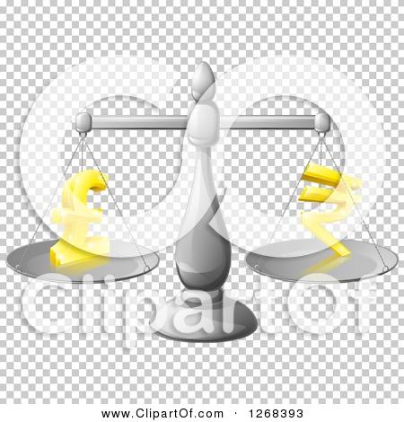 Transparent clip art background preview #COLLC1268393
