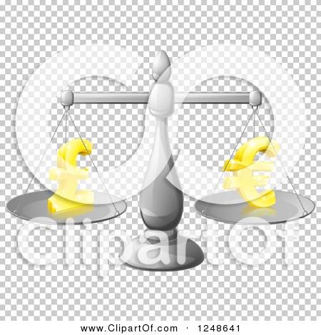 Transparent clip art background preview #COLLC1248641
