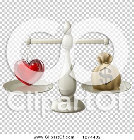 Transparent clip art background preview #COLLC1274432