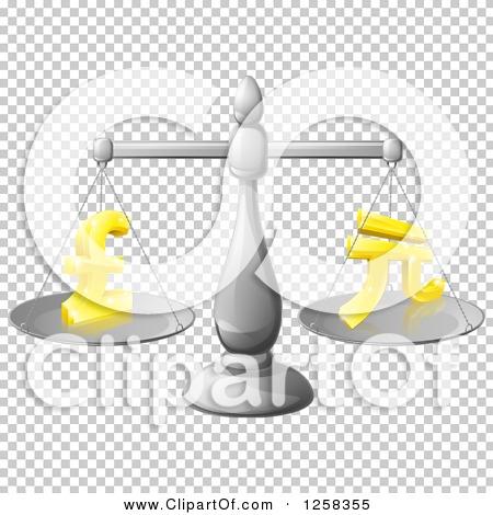 Transparent clip art background preview #COLLC1258355