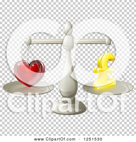 Transparent clip art background preview #COLLC1251530