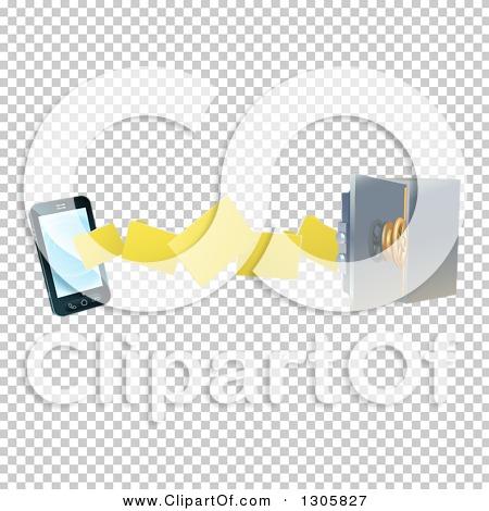 Transparent clip art background preview #COLLC1305827