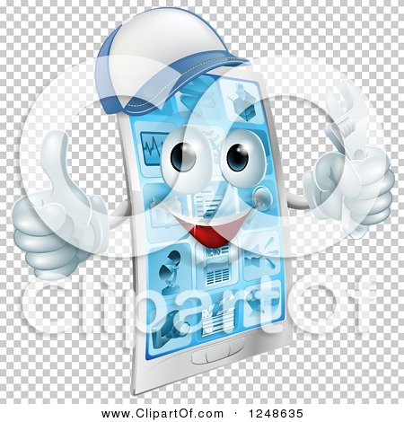 Transparent clip art background preview #COLLC1248635