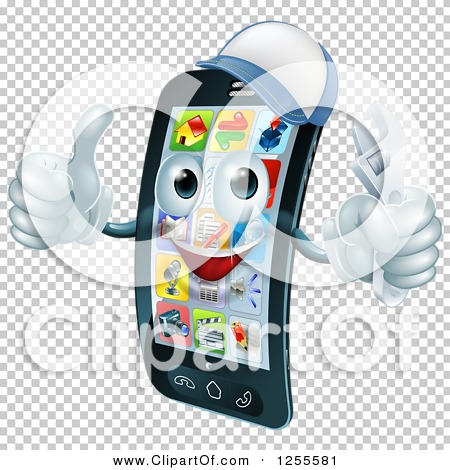 Transparent clip art background preview #COLLC1255581