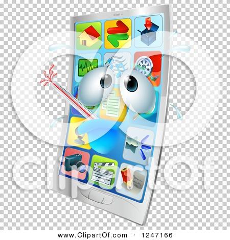 Transparent clip art background preview #COLLC1247166