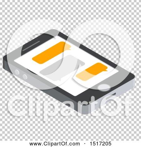 Transparent clip art background preview #COLLC1517205