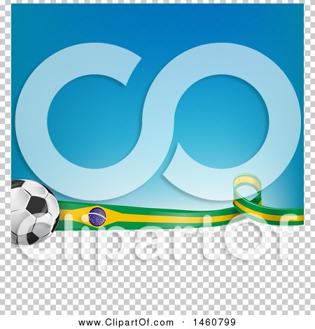 Transparent clip art background preview #COLLC1460799