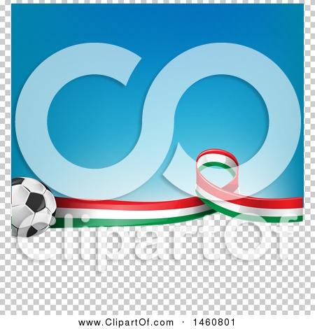 Transparent clip art background preview #COLLC1460801
