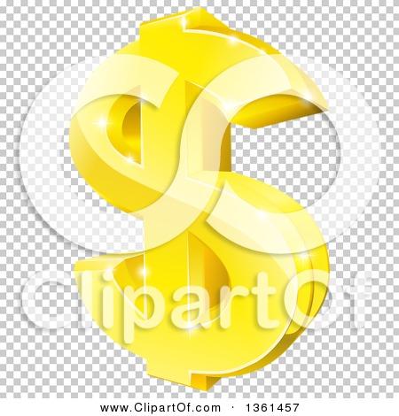 Transparent clip art background preview #COLLC1361457