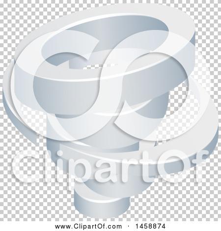 Transparent clip art background preview #COLLC1458874