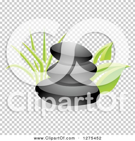 Transparent clip art background preview #COLLC1275452