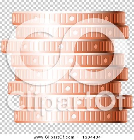 Transparent clip art background preview #COLLC1304434