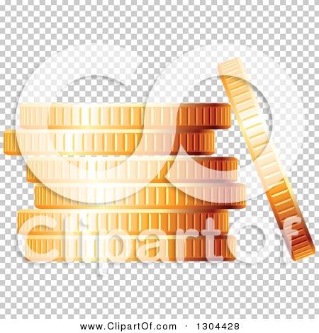Transparent clip art background preview #COLLC1304428