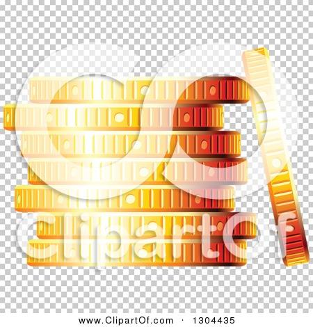 Transparent clip art background preview #COLLC1304435