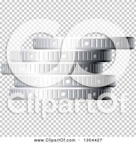 Transparent clip art background preview #COLLC1304427