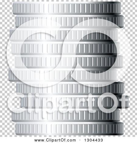 Transparent clip art background preview #COLLC1304433