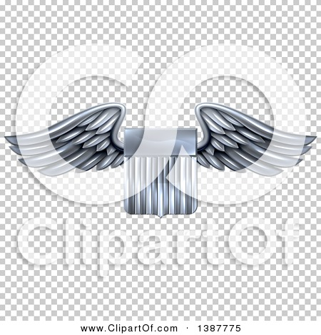 Transparent clip art background preview #COLLC1387775